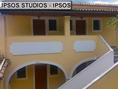 Bandiera Blu - Ipsos Studios