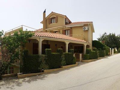 EPI STUDIOS